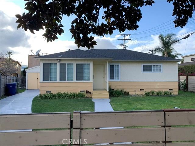4191 Marcasel Los Angeles CA 90066