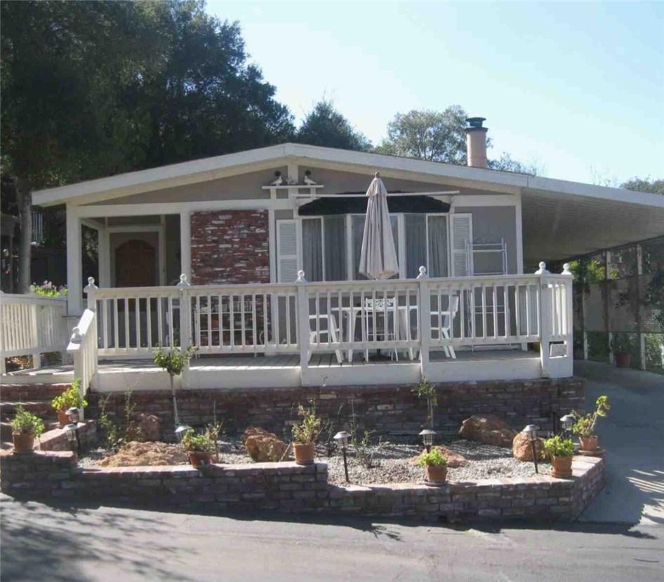 126 Fallen Leaf Lane Westlake Village, CA 91361 is listed for sale as MLS Listing SR16722645