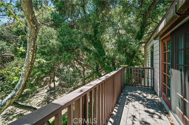3445 Old Topanga Canyon Rd, Topanga, CA 90290 photo 24
