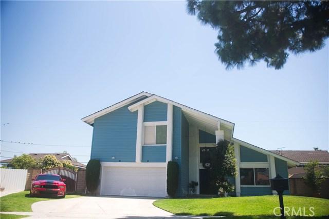 2458 E Virginia Av, Anaheim, CA 92806 Photo 70