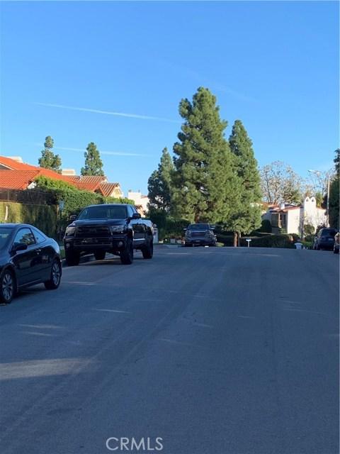 5965 Peacock Ridge Road, Rancho Palos Verdes CA: http://media.crmls.org/mediascn/f68f4d7b-e3cd-46fc-9ef1-1f5b607c504b.jpg