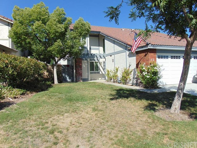 15817 Cindy Court, Canyon Country CA 91387