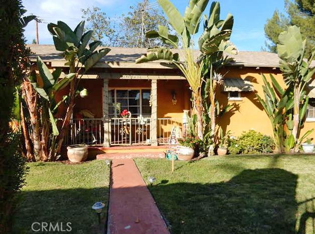 10947 Hartsook Street, North Hollywood, CA 91601