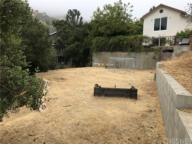 0 No Address Newbury Park, CA 91320 is listed for sale as MLS Listing SR17121555