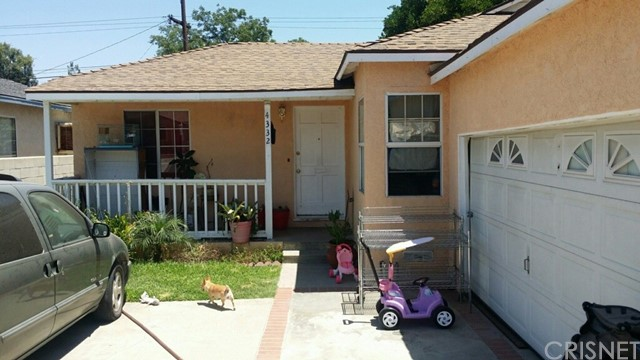 Property for sale at 4332 Gird Avenue, Chino Hills,  CA 91709