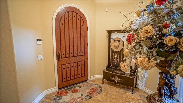 24713 TIBURON STREET, VALENCIA, CA 91355  Photo 5