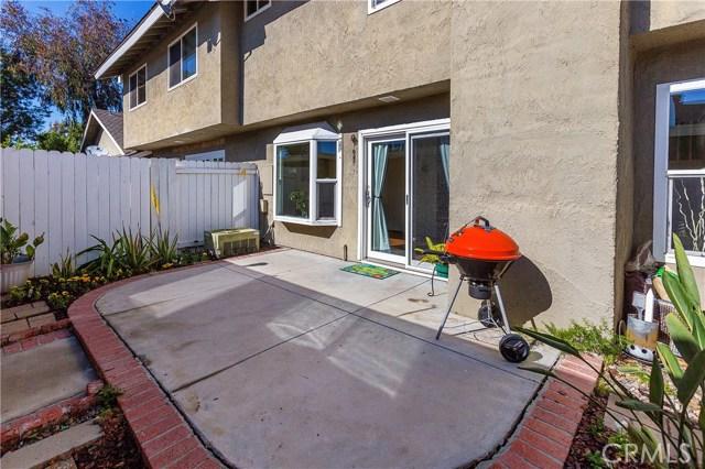 8 Phoenix, Irvine, CA 92604 Photo 17