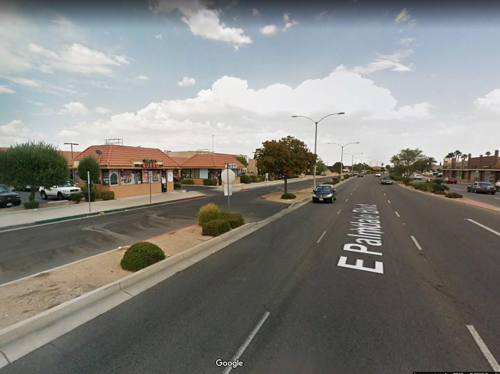 3 Street East and Palmdale Boulevard, Palmdale CA: http://media.crmls.org/mediascn/f7152844-d29c-43fe-872b-92fcbdd0c6dd.jpg
