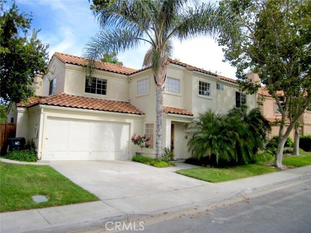 Photo of 4355 OAK GLEN Street, Calabasas, CA 91302
