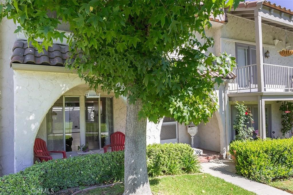 Property for sale at 25260 AVENIDA DORENA, Newhall,  CA 91321