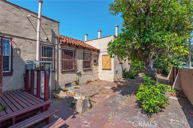 3003 Vineyard Ave, Los Angeles, CA 90016 photo 37