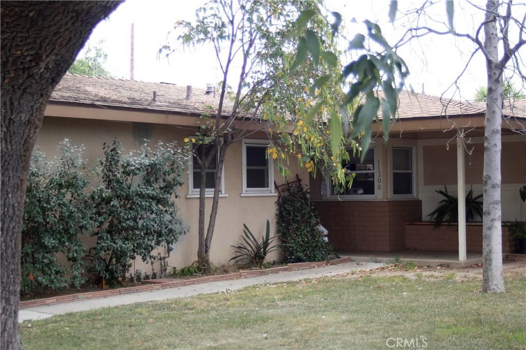 11308 WOODLEY Avenue, Granada Hills, CA 91344