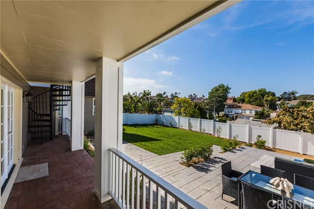 4155 Olympiad Dr, View Park, CA 90043 photo 72