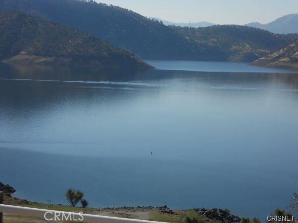 0 Sunnyslope Road, Sanger CA: http://media.crmls.org/mediascn/f766d719-f9f0-443a-bba5-64c68b117310.jpg