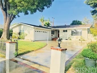 Photo of 6921 Lena Avenue, West Hills, CA 91307