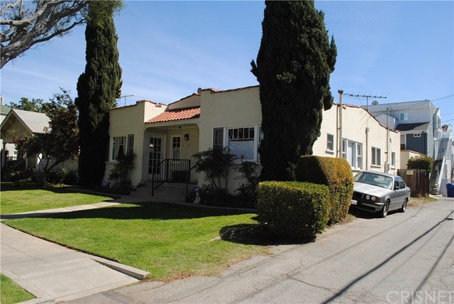 1620 California Av, Santa Monica, CA 90403 Photo 4