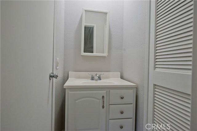 9047 Langdon Avenue Unit 27 North Hills, CA 91343 - MLS #: SR18263179