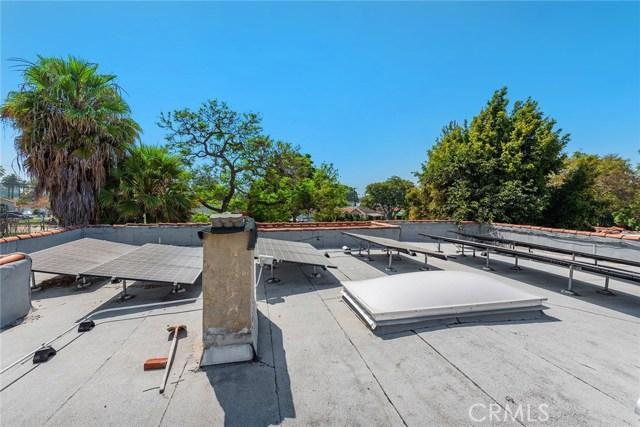 3003 Vineyard Ave, Los Angeles, CA 90016 photo 46