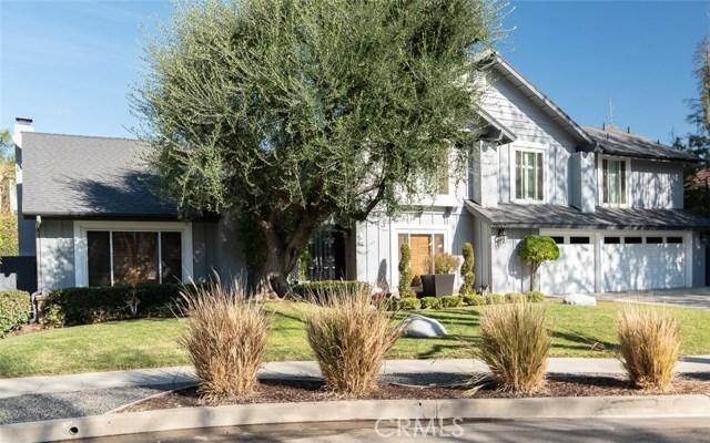 Photo of 23247 Windom Street, West Hills, CA 91304
