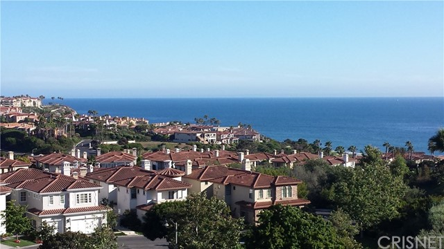 23294 Atlantis Way 33, Dana Point, CA 92629