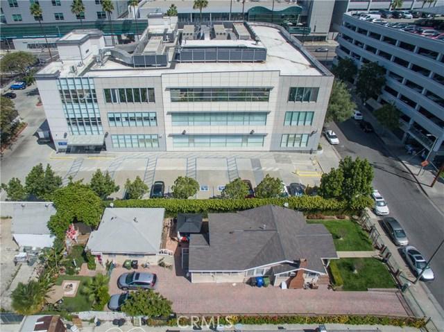 1423 N New Hampshire Av, Los Angeles, CA 90027 Photo 2