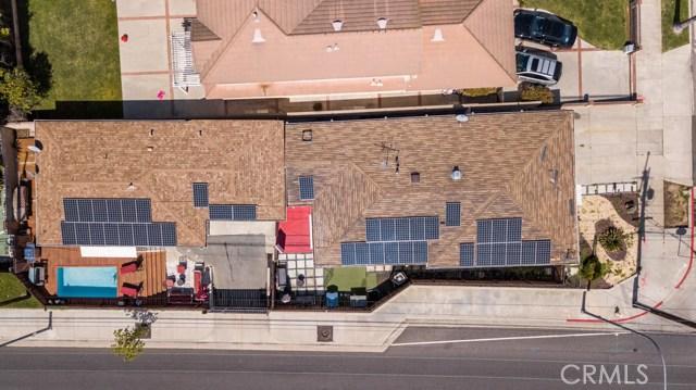 523 S Hidalgo Avenue, Alhambra CA: http://media.crmls.org/mediascn/f7fd71b8-5d6e-4e89-9597-1ed86b3cb8b6.jpg