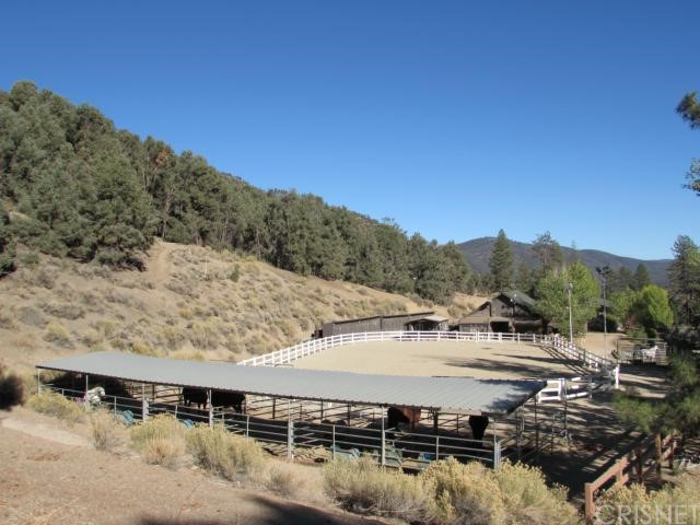 16401 Grizzly, Pine Mtn Club CA: http://media.crmls.org/mediascn/f7ff4745-e44e-416f-8940-bc23f7792af4.jpg