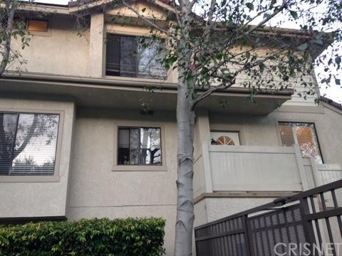 $664,000 - 3Br/3Ba -  for Sale in Torrance