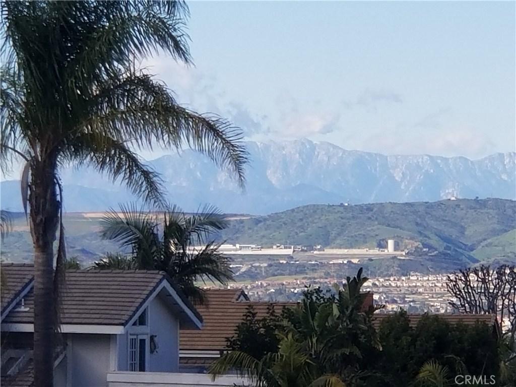 Photo of 5269 East RURAL RIDGE Circle, Anaheim Hills, CA 92807
