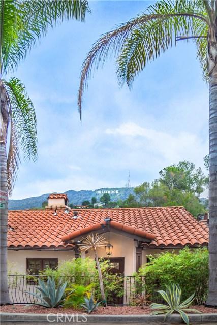 2975 Hollyridge Drive, Los Angeles CA: http://media.crmls.org/mediascn/f8145e00-feb0-4101-8c08-205bb2a30d41.jpg