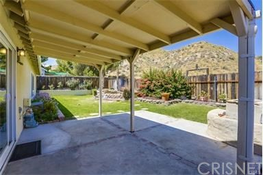 29690 Grandifloras Road Canyon Country, CA 91387 - MLS #: SR17212328