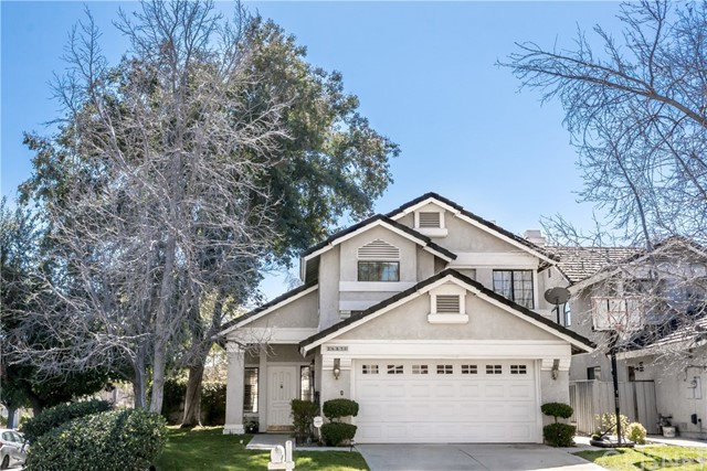 26830 Hot Springs Place Calabasas, CA 91301 - MLS #: SR18049228