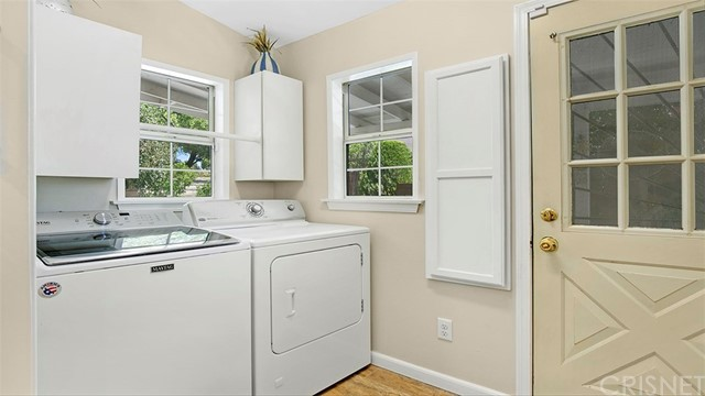 13224 Community Street Sun Valley, CA 91352 - MLS #: SR18188658