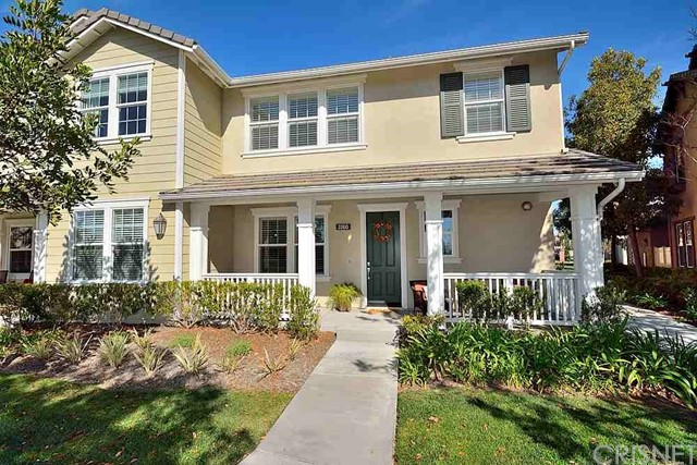 Photo of 3260 N Oxnard Boulevard, Oxnard, CA 93036