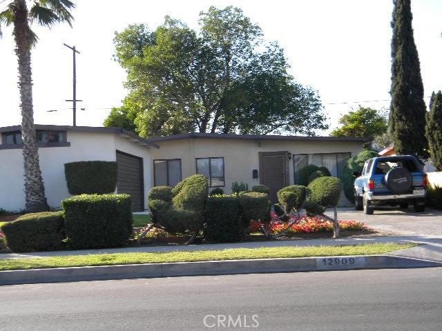 12909 Vaughn Street San Fernando, CA 91340 - MLS #: SR18090870