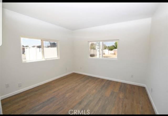 4359 W Avenue L8, Quartz Hill CA: http://media.crmls.org/mediascn/f8508ceb-3694-49af-9bdb-55ace5f746f8.jpg