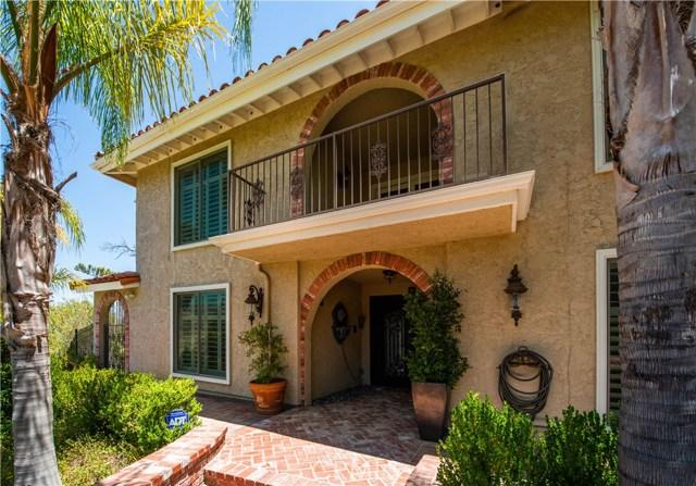 9010 Farralone Av, West Hills, CA 91304 Photo