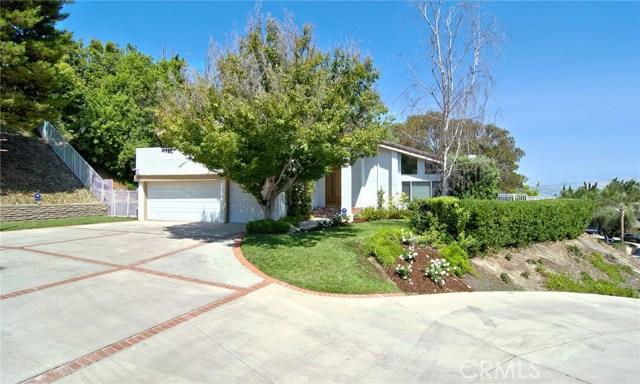 4622 Winnetka Circle, Woodland Hills CA 91364