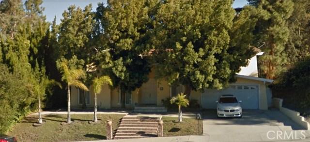 4348 Topanga Canyon Boulevard  Woodland Hills CA 91364