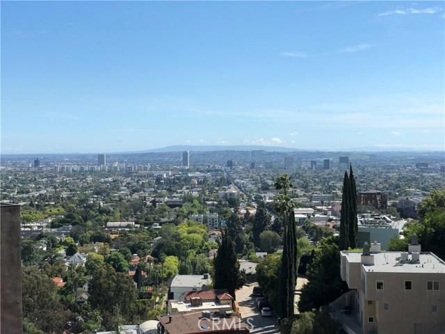 7828 W Granito, Los Angeles, CA 90046 Photo 0