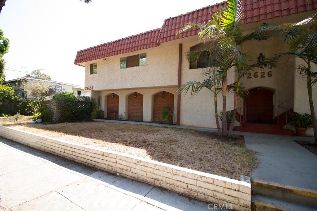 2628 Kansas Avenue #2, Santa Monica, CA 90404 Photo 2