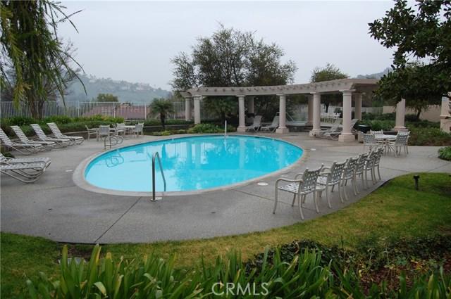 24645 Calle Largo Calabasas, CA 91302 - MLS #: SR18253610