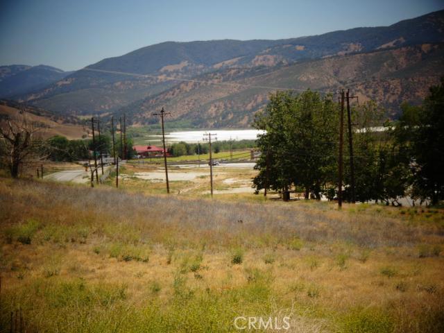 Single Family for Sale at 341 Houser Avenue E Lebec, California 93243 United States