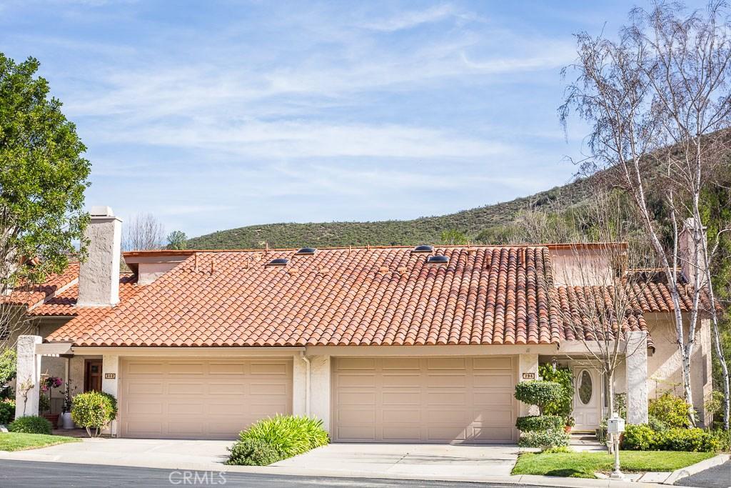 796 North Valley Drive, Westlake Village, CA 91362