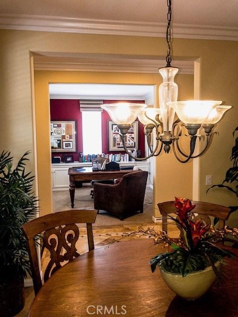 2029 Tangerine Street, Palmdale CA: http://media.crmls.org/mediascn/f8dec960-6d9b-4532-b42a-9c3749154e52.jpg