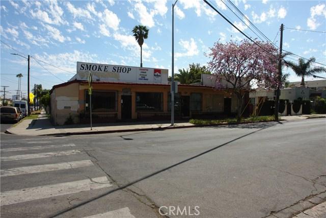 5200 Fountain Av, Los Angeles, CA 90029 Photo 3