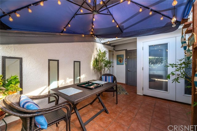 934 2nd St, Santa Monica, CA 90403 Photo 21