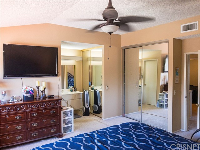 343 Camino Real Avenue Palmdale, CA 93551 - MLS #: SR18139250