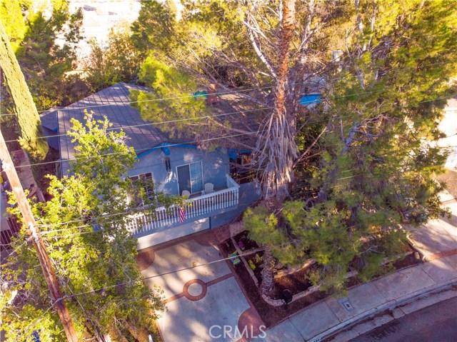 9732 Nevada Avenue Chatsworth, CA 91311 - MLS #: SR18235429