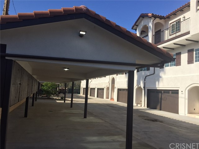 1755 Heywood Unit 103 Simi Valley, CA 93065 - MLS #: SR18104608